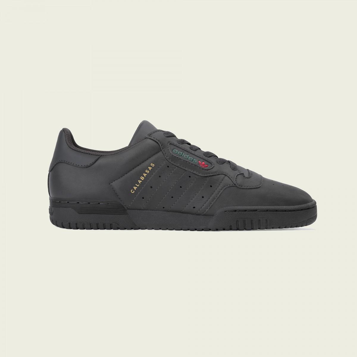 b75c1982b5ad1 greece harga adidas yeezy boost 350 indonesia efd80 47ff2