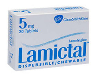 Lamictal drug causes serious side effects pics