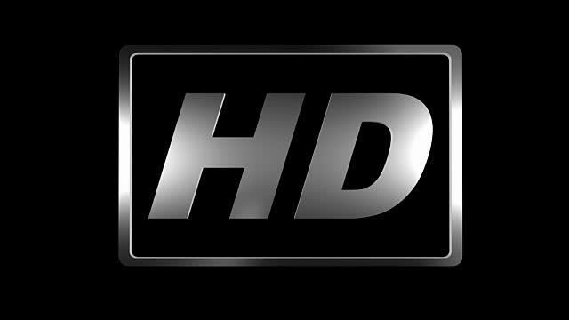 Programsız Her Siteden Film veya Video İndirme