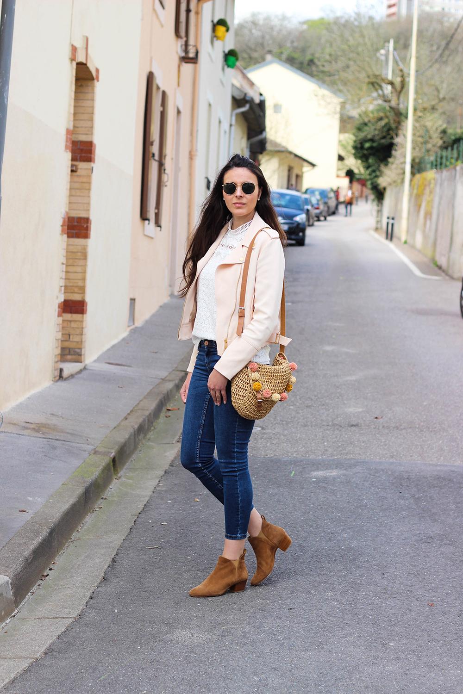 Simple Les Tendances By Marina Blog Mode Deco Voyage