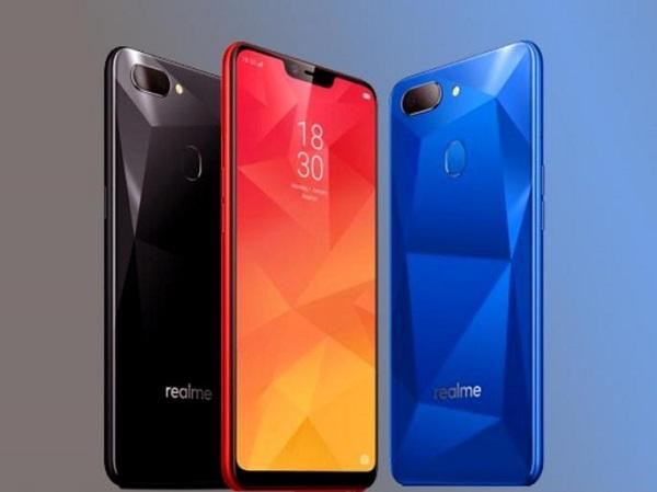 Amazon Great Indian Festival Sale 2018: Best deals on smartphones, Laptops