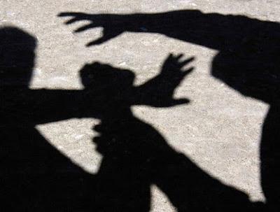 Pengertian, Bentuk dan Tindak Pidana Makar