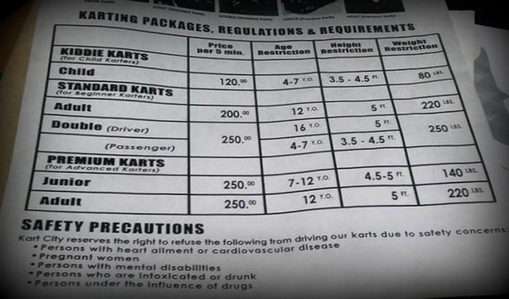 tarlac city car rental