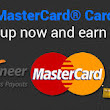 Fast And Easiest Way To Get Your Payoneer Mastercard