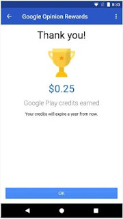 Apps, Money, Earning, Google, Survey