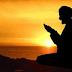 Penghulu Doa Ampunan