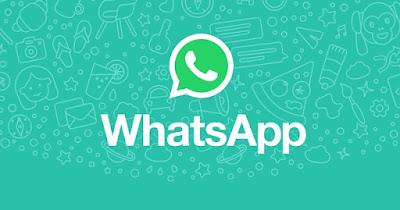 Fitur Live Location Siap Datangi WhatsApp?