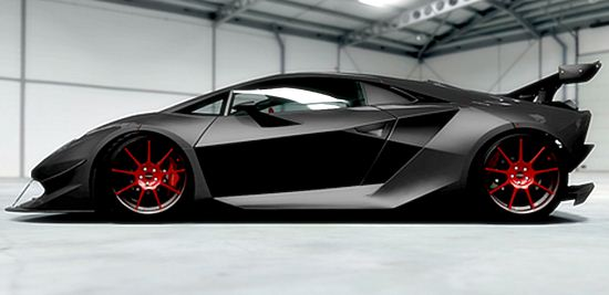 the lamborghini sesto elemento price review car drive and feature. Black Bedroom Furniture Sets. Home Design Ideas