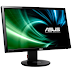 Asus Vg248qe Driver Download