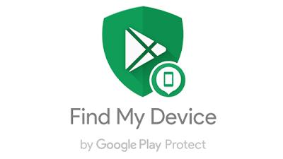 Aplikasi android yang bisa lacak lokasi hp
