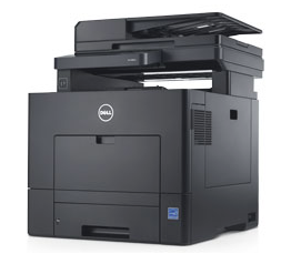 Dell C2665dnf Driver Free Download