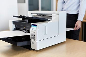 Kodak 7000 Printer Driver