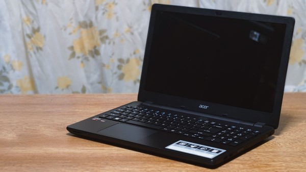 Acer Aspire E5-551g Drivers Download