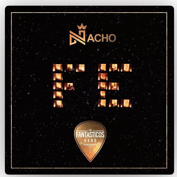 NACHO - Fe