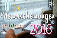 http://bows-and-books.blogspot.de/2016/11/top-neuerscheinungen-winter-2016-teil-2.html