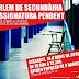 16 Abril: Parlem de Secundària. L'assignatura pendent #HelpSecundaria9Barris