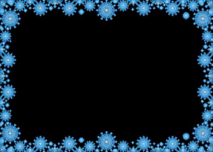 Model de invitație la serbarea de Crăciun (II)