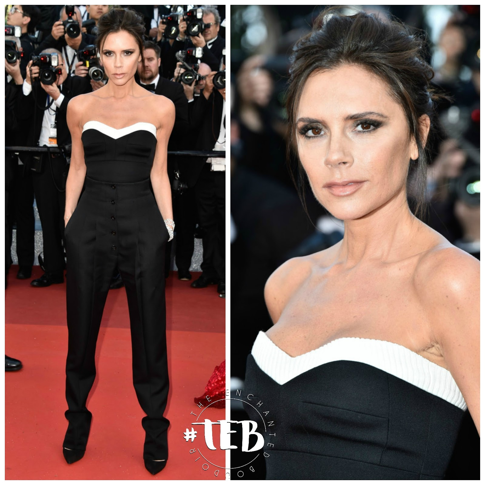 Victoria_Beckham_Cannes_2016