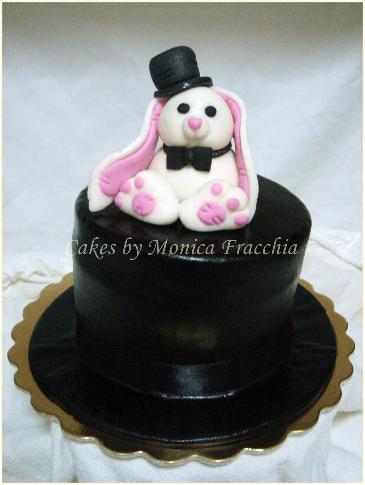 Monica S Cakes