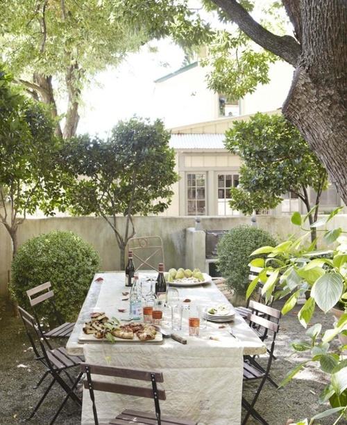D 233 Cor De Provence Sunday Favorites