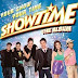 It's Showtime 23 December 2017