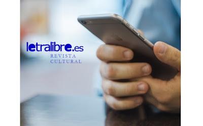 http://www.letralibre.es/