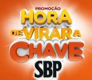 Cadastrar Promoção SBP e Assaí Hora de Virar Chave Carro, Motos Vales-Compras