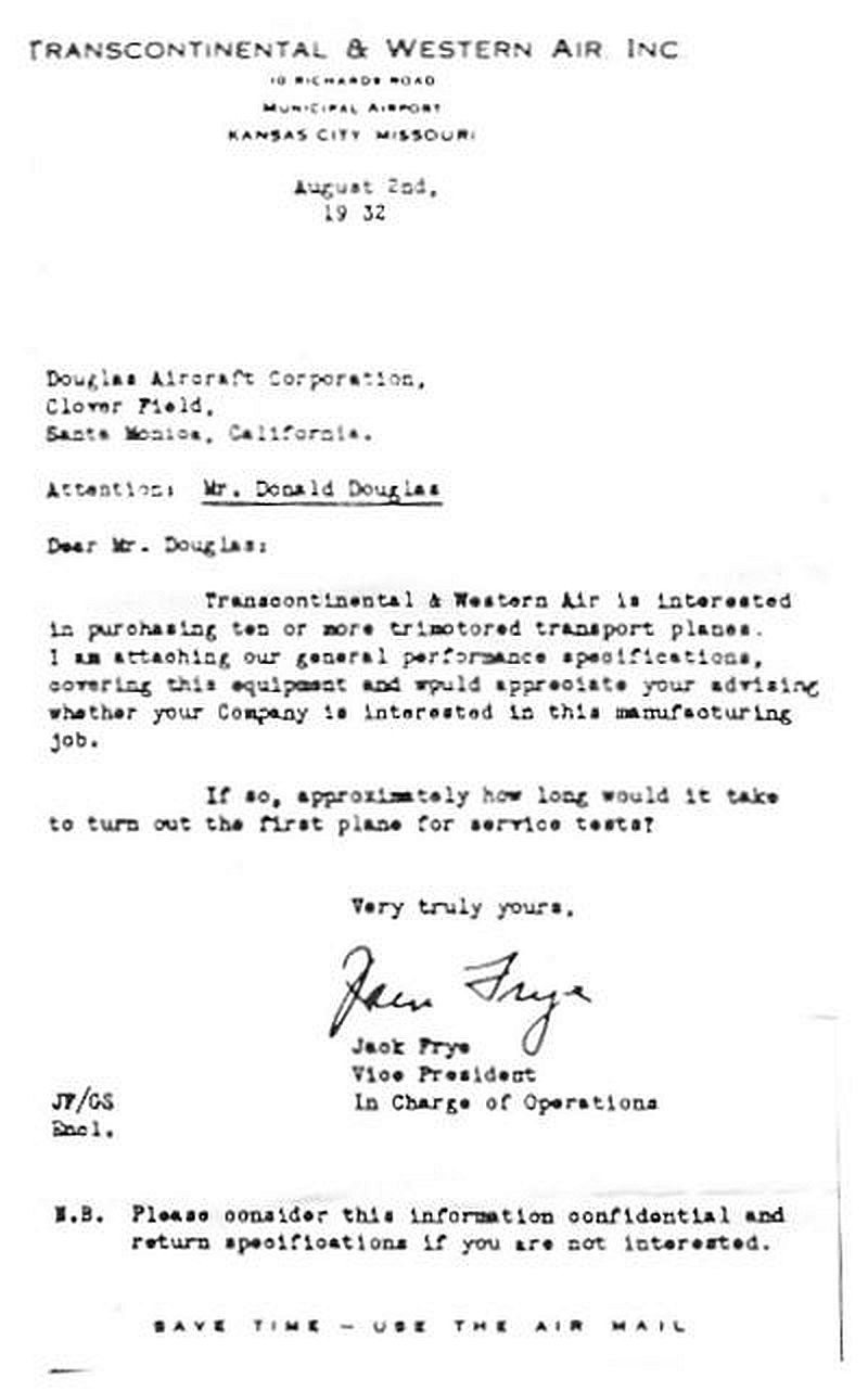 Complaint Letters To Doctors Office | Sample Customer ...
