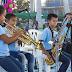 III Encuentro de Bandas Musicales Subregión Oriente 'Somos Cauca'