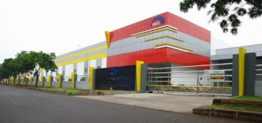 Loker di Pabrik Cikarang PT Multi Usage Indonesia (MUI) Jababeka