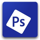 Free Download Photoshop Android .APK Gratis Terbaru Full