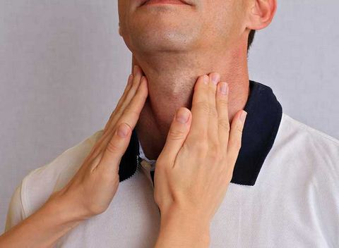 How To Tell If You Have Thyroid Problems