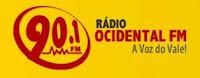 Rádio Ocidental FM de Porto Walter AC ao vivo