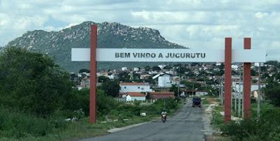 Resultado de imagem para prefeitura de jucurutu rn