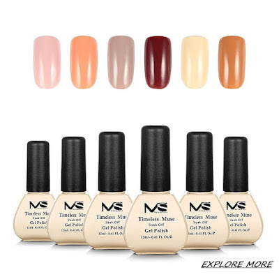 love,motehr's day, at-home, manicure, home, gift, idea, mom, best, nail lamp, gel polish, nail, nail art,campaign,treat, special,holiday