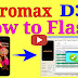 Micromax D321 Flash File 100% Tested Download [How to Flash Video]