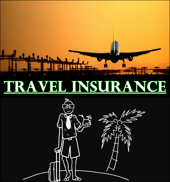 Image result for How Much Necessary is a Travel Insurance