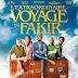 [CRITIQUE] : L'Extraordinaire Voyage du Fakir