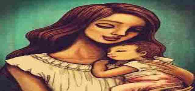 اختلافات الثقافة بين التربية الشرقية والغربية - تربية الطفل