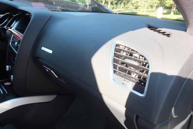 audi-a5-interior-airconditioning
