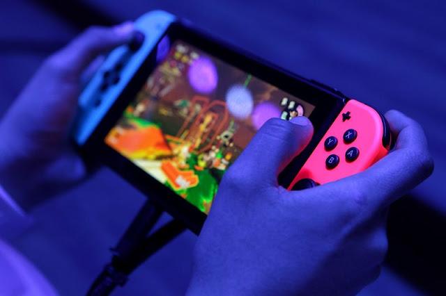 Sony  no seguirá insistiendo en el mercado portátil