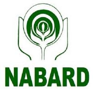 NABARD | Grade A & B Prelims Exam | Admit Card 2017