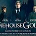 Daftar Kumpulan Lagu Soundtrack Film The Limehouse Golem (2017)