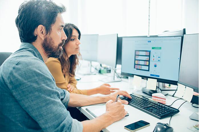 Rekomendasi Spesifikasi Komputer Kantor Paling Ideal
