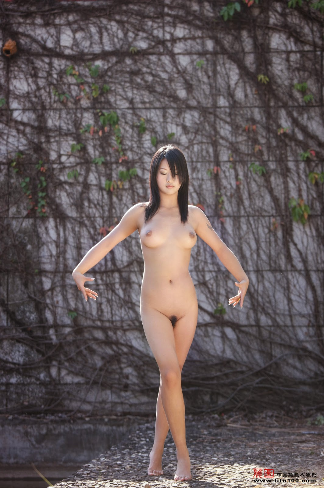 Nude Art Photos