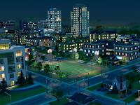 Games SimCity BuildIt Apk Mod 1.18.25.64478 Unlimited Gold/Money
