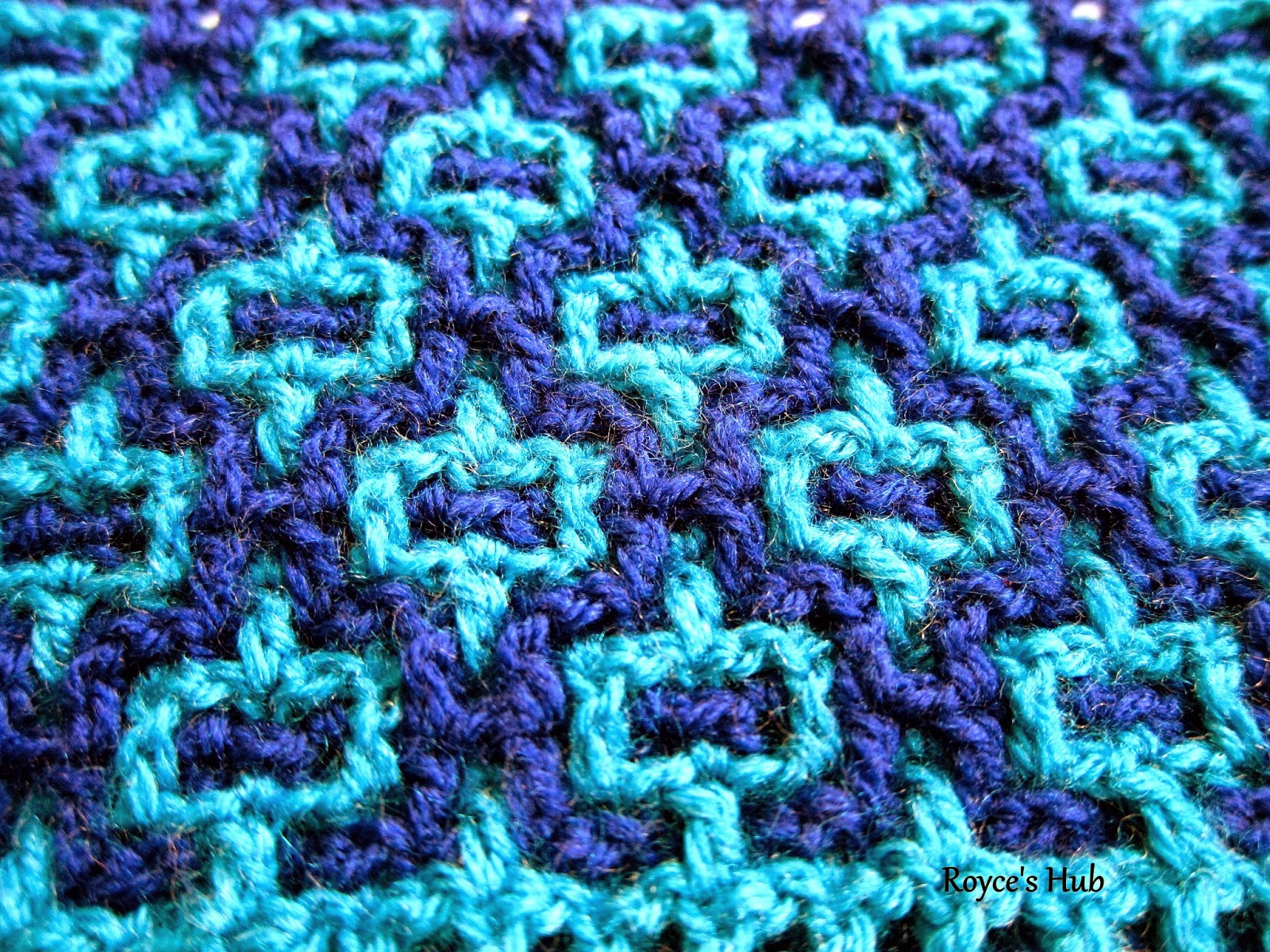 http://roycedavids.blogspot.ae/2015/01/interlocking-crochet-horizontal-and.html