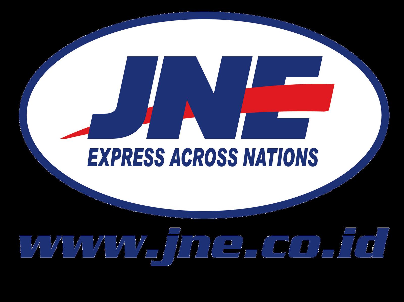Tips Mengatasi Paket Barang Via JNE Belum Sampai Tujuan