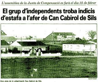 https://silsdelaselva.wordpress.com/2009/07/04/can-cabirol-els-origens/