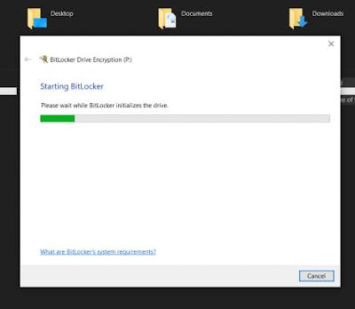 Cara Menyembunyikan File Folder Di Komputer